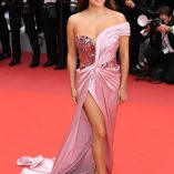 Eva Longoria 72nd Cannes Film Festival Opening Ceremony 5