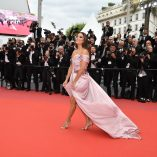 Eva Longoria 72nd Cannes Film Festival Opening Ceremony 51