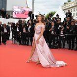 Eva Longoria 72nd Cannes Film Festival Opening Ceremony 53