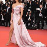Eva Longoria 72nd Cannes Film Festival Opening Ceremony 54