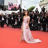 Eva Longoria 72nd Cannes Film Festival Opening Ceremony 55