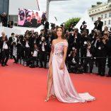 Eva Longoria 72nd Cannes Film Festival Opening Ceremony 56