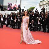Eva Longoria 72nd Cannes Film Festival Opening Ceremony 57