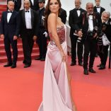 Eva Longoria 72nd Cannes Film Festival Opening Ceremony 58