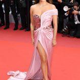 Eva Longoria 72nd Cannes Film Festival Opening Ceremony 6