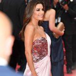 Eva Longoria 72nd Cannes Film Festival Opening Ceremony 60