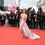 Eva Longoria 72nd Cannes Film Festival Opening Ceremony 64