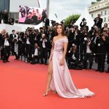 Eva Longoria 72nd Cannes Film Festival Opening Ceremony 67