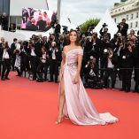 Eva Longoria 72nd Cannes Film Festival Opening Ceremony 69