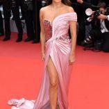 Eva Longoria 72nd Cannes Film Festival Opening Ceremony 7