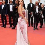 Eva Longoria 72nd Cannes Film Festival Opening Ceremony 71