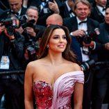 Eva Longoria 72nd Cannes Film Festival Opening Ceremony 72