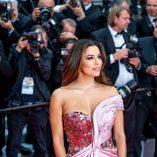 Eva Longoria 72nd Cannes Film Festival Opening Ceremony 73