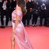 Eva Longoria 72nd Cannes Film Festival Opening Ceremony 74