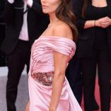 Eva Longoria 72nd Cannes Film Festival Opening Ceremony 75