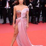 Eva Longoria 72nd Cannes Film Festival Opening Ceremony 76