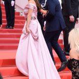 Eva Longoria 72nd Cannes Film Festival Opening Ceremony 77