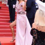 Eva Longoria 72nd Cannes Film Festival Opening Ceremony 78