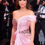 Eva Longoria 72nd Cannes Film Festival Opening Ceremony 79
