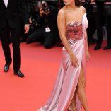 Eva Longoria 72nd Cannes Film Festival Opening Ceremony 8