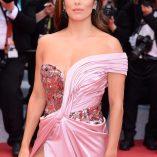 Eva Longoria 72nd Cannes Film Festival Opening Ceremony 80