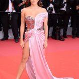 Eva Longoria 72nd Cannes Film Festival Opening Ceremony 81