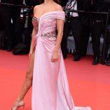 Eva Longoria 72nd Cannes Film Festival Opening Ceremony 82