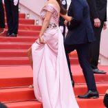 Eva Longoria 72nd Cannes Film Festival Opening Ceremony 84
