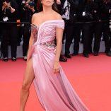 Eva Longoria 72nd Cannes Film Festival Opening Ceremony 86
