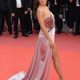 Eva Longoria 72nd Cannes Film Festival Opening Ceremony 88