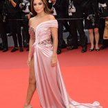 Eva Longoria 72nd Cannes Film Festival Opening Ceremony 89