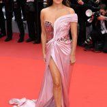 Eva Longoria 72nd Cannes Film Festival Opening Ceremony 9