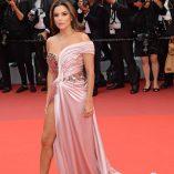 Eva Longoria 72nd Cannes Film Festival Opening Ceremony 90