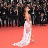 Eva Longoria 72nd Cannes Film Festival Opening Ceremony 91