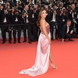 Eva Longoria 72nd Cannes Film Festival Opening Ceremony 92