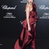 Amber Heard 72nd Cannes Film Festival Chopard Party 1