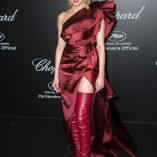 Amber Heard 72nd Cannes Film Festival Chopard Party 11