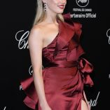 Amber Heard 72nd Cannes Film Festival Chopard Party 13