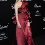 Amber Heard 72nd Cannes Film Festival Chopard Party 14