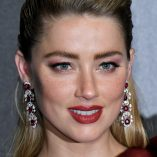 Amber Heard 72nd Cannes Film Festival Chopard Party 15