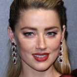 Amber Heard 72nd Cannes Film Festival Chopard Party 16