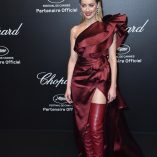 Amber Heard 72nd Cannes Film Festival Chopard Party 4