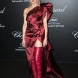 Amber Heard 72nd Cannes Film Festival Chopard Party 8