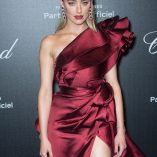 Amber Heard 72nd Cannes Film Festival Chopard Party 9