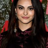 Camila Mendes 2019 Women In Film Max Mara Awards 10