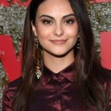 Camila Mendes 2019 Women In Film Max Mara Awards 13