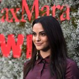 Camila Mendes 2019 Women In Film Max Mara Awards 14