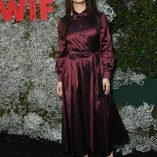 Camila Mendes 2019 Women In Film Max Mara Awards 2