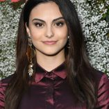 Camila Mendes 2019 Women In Film Max Mara Awards 4