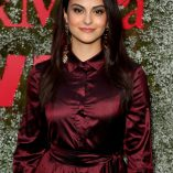 Camila Mendes 2019 Women In Film Max Mara Awards 7